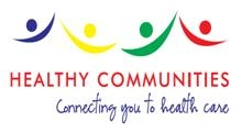 HealthyCommunities