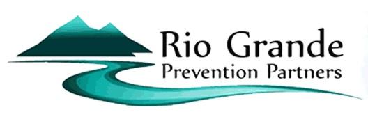 RGPP logo