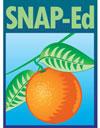 snap ed logo