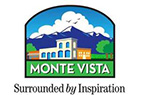 City of Monte Vista<br />2.0%