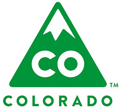 State of Colorado<br />2.9%